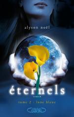 Éternels – tome 2