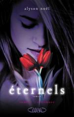 Éternels – Tome 1