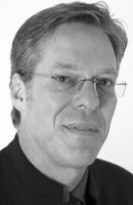 Hervé Gagnon