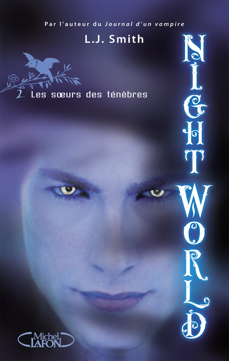 Night World – tome 2
