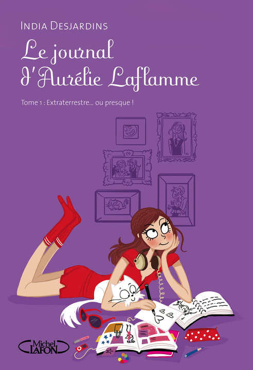 http://passion-d-ecrire.blogspot.fr/2015/06/critique-litteraire-le-journal-daurelie.html