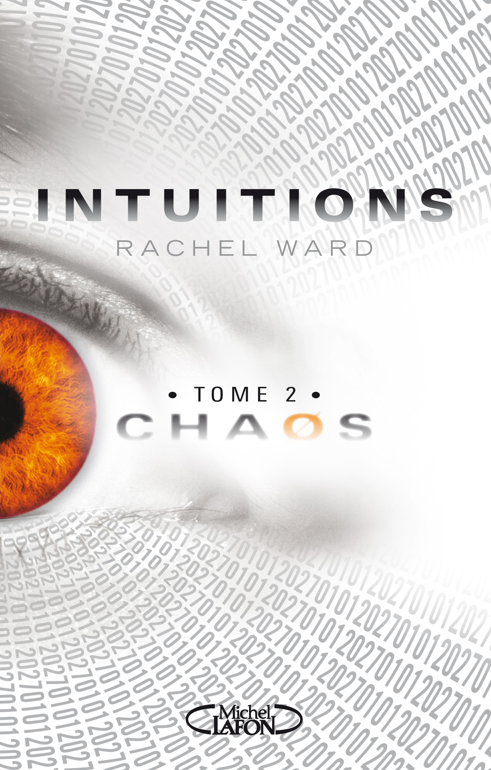 Intuitions – tome 2