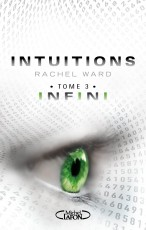 Intuitions tome 3