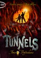 pochetunnels2