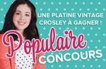 Populaire_BLOC_ concours_1