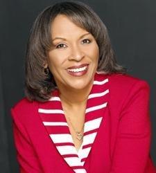 Sharon M.Draper