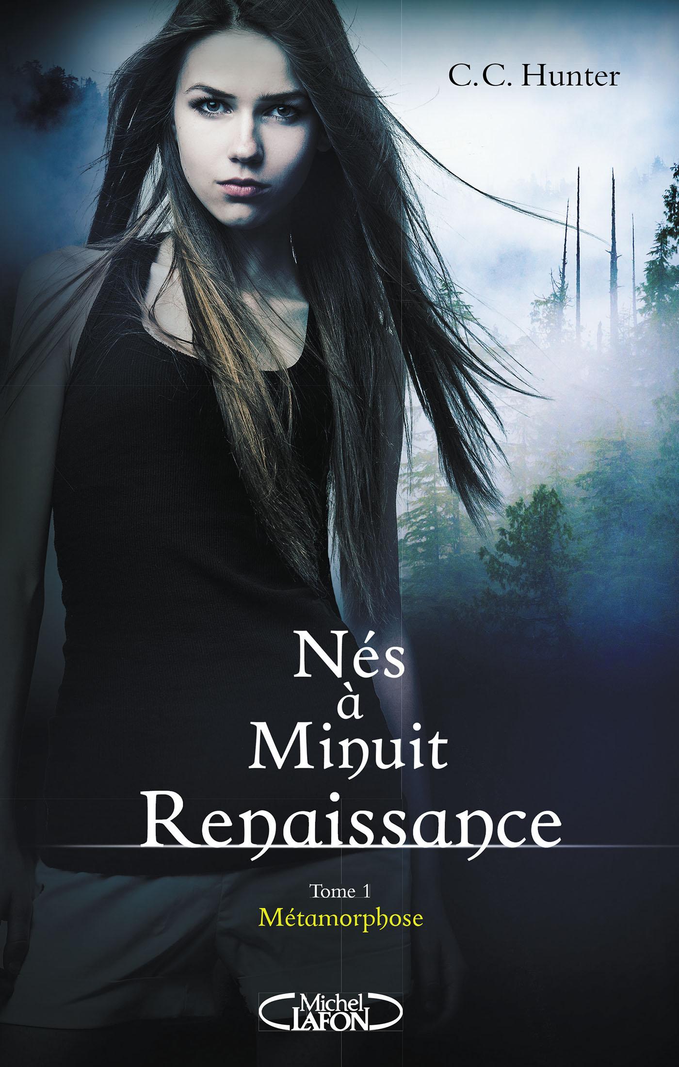 Nés à Minuit : Renaissance