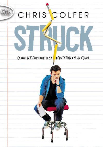 Struck – Poche