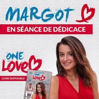 La tournée de Margot Malmaison !
