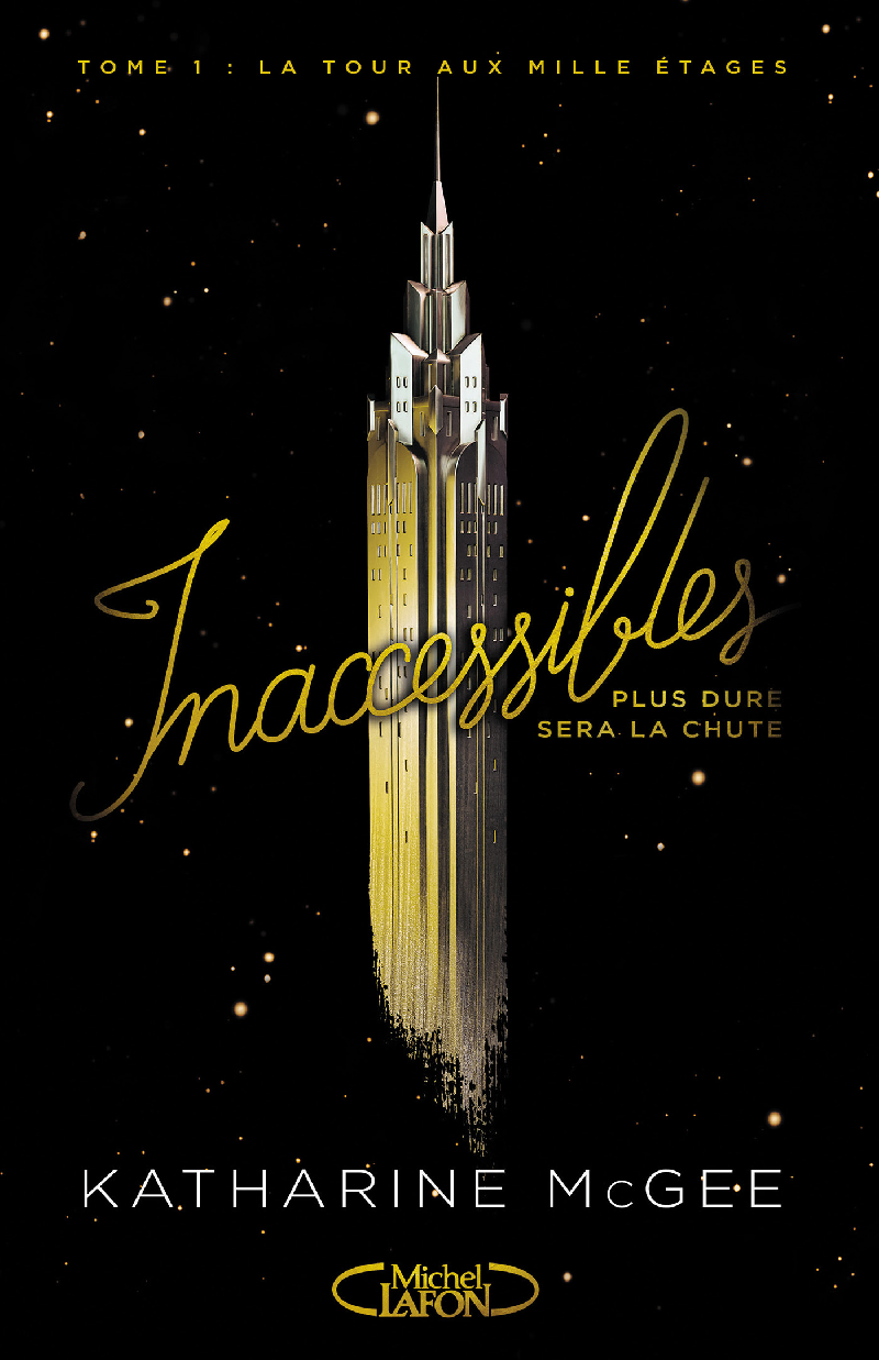 INACCESSIBLES-couv-concours