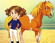 poney-vignette