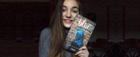 Tournée Camille Pujol: BLUE