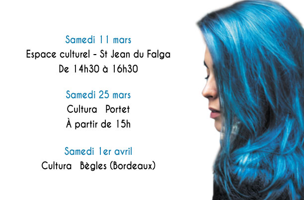 tournee-blue