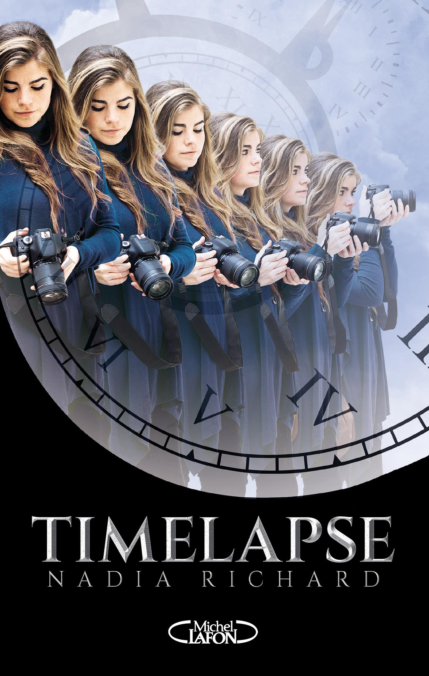 TIMELAPSE