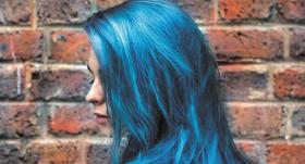 vignette-blue