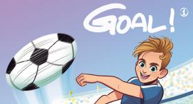 vignette-goal
