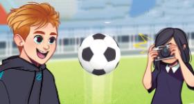 vignette-goal-3