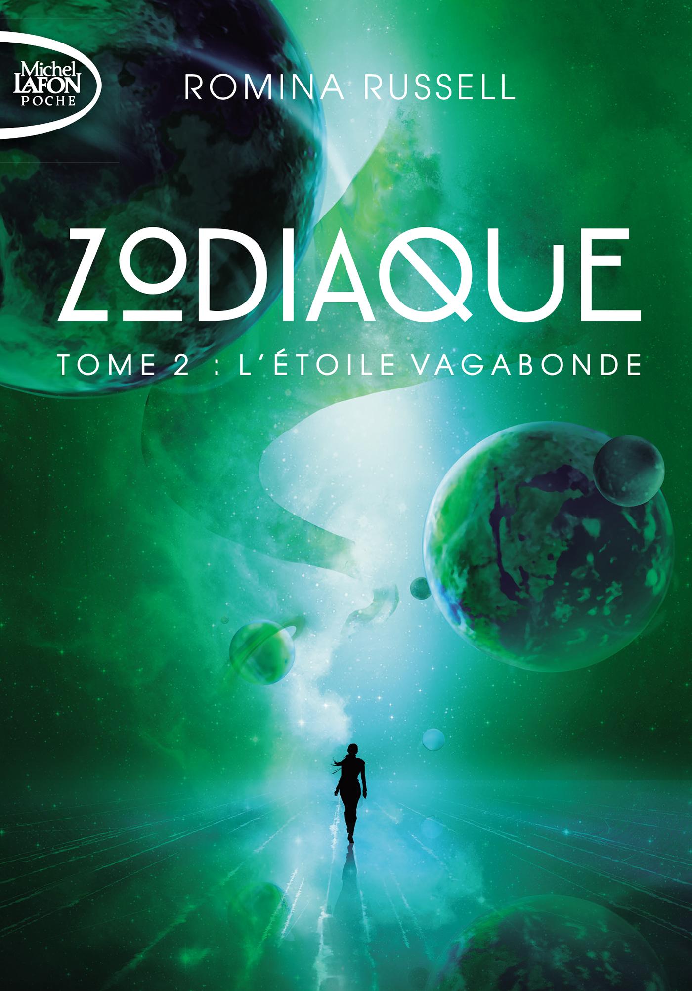 Zodiaque – Tome 2
