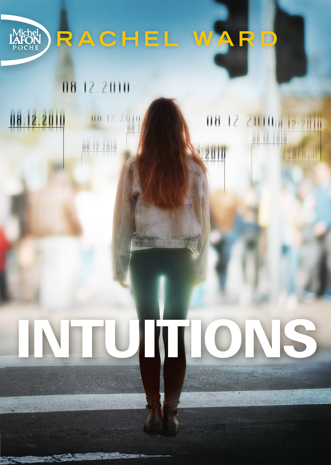INTUITIONS – T1