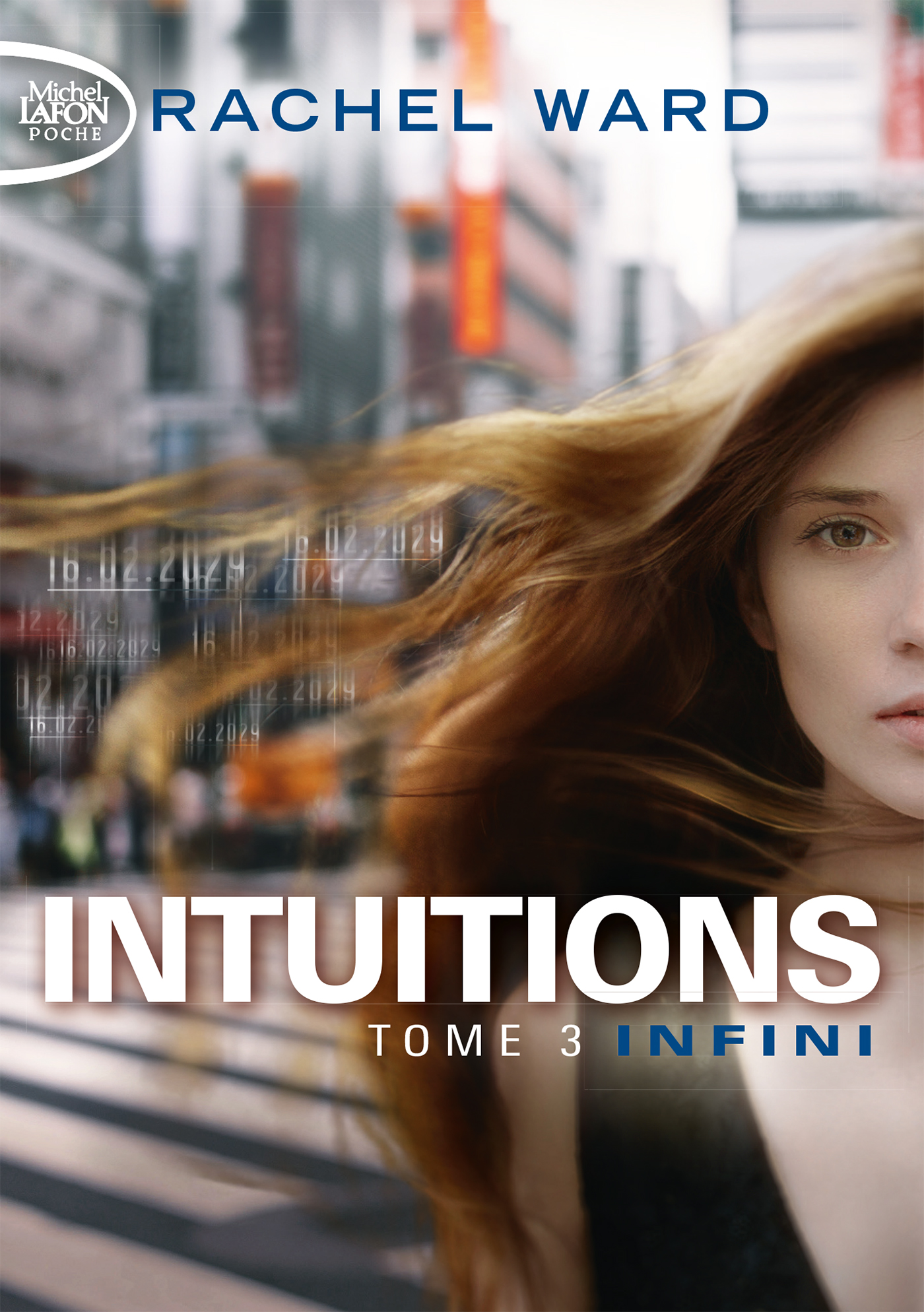INTUITIONS – T3