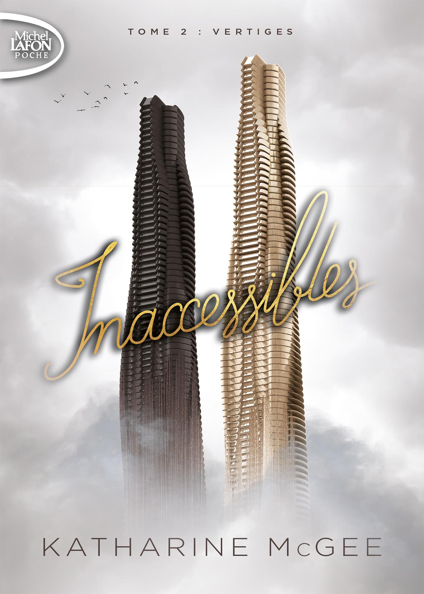 Inaccessibles – Tome 2 (Poche)