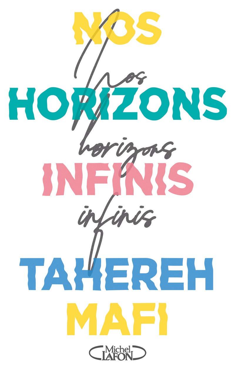 NOS HORIZONS INFINIS