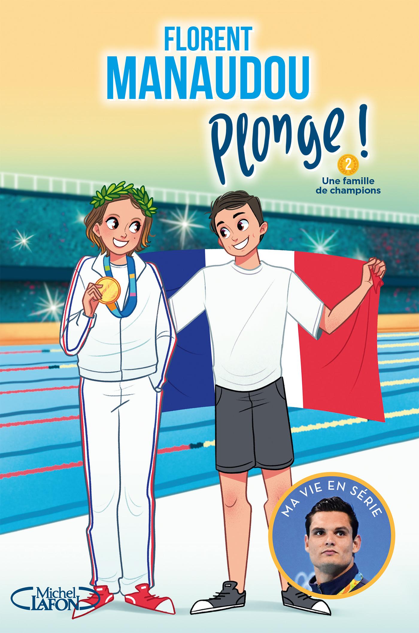 Plonge ! T2