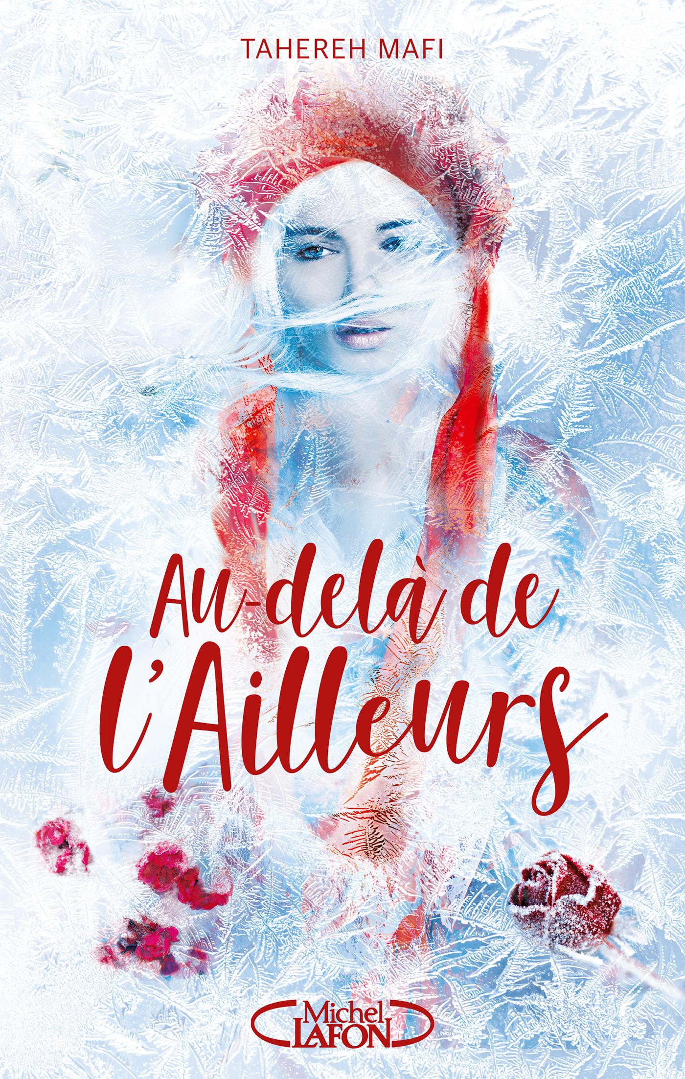 AU-DELÀ DE L'AILLEURS